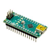 Arduino Nano (Ori Italy)