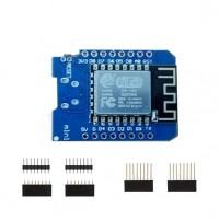 WeMos D1 Mini WiFi UNO ESP8266 NodeMCU Lua
