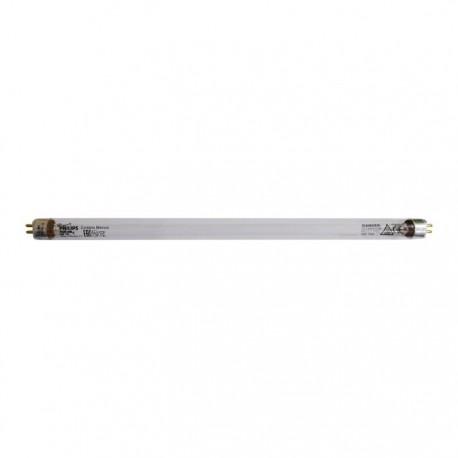 Lampu UVC Philips 8W T5 Steril Germicidal