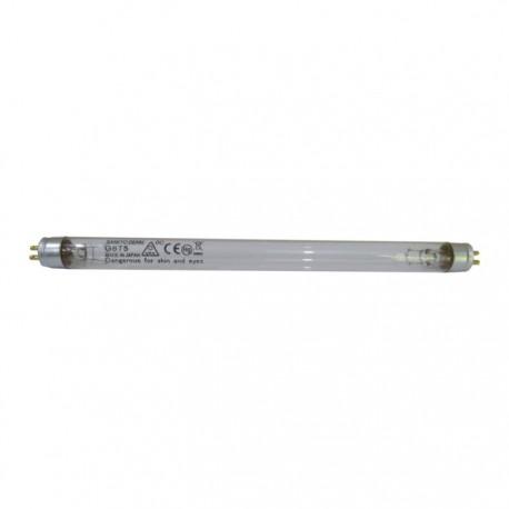 Lampu UVC Sankyo Denki 6W T5 Steril Germicidal
