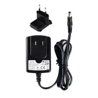 Power Supply 5V 4A Applicable for Jetson Nano