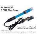 PH Sensor Kit E-201C-Blue Grove