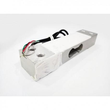 Load Cell 10Kg Weight Sensor Berat