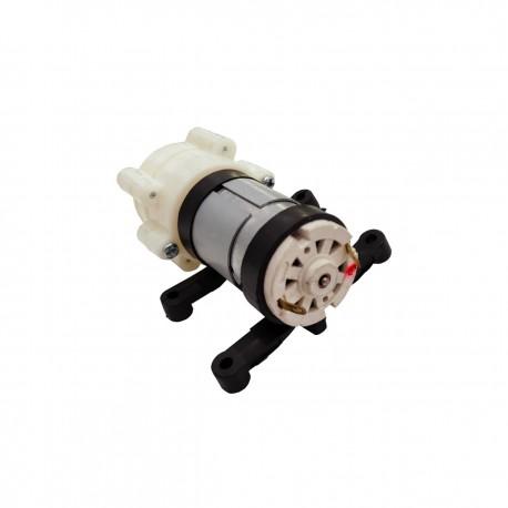 12V DC Diaphragm Water Pump Self Priming