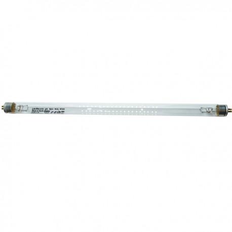 Lampu UVC Sankyo Denki 8W T5 Steril Germicidal