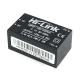 HLK-PM12 AC-DC 220V to 12V 3W Buck Step Down Power Supply Module