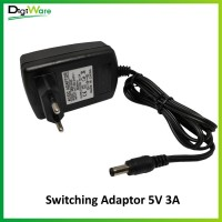 Switching Adaptor 5V 3A