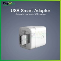 Sonoff Micro 5V Adaptor USB Portable Charger Wireless Control