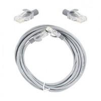 Kabel UTP Cat 5e RJ45 1.5m
