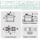 SM-S4303R Continuous Rotation Servo