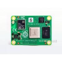 Raspberry Pi Compute Module 4 CM4 Lite RAM 2GB with WiFi