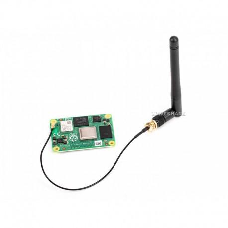 Antenna for Raspberry Pi Compute Module 4 CM4 2.4G/5G WiFi