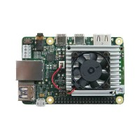 Coral Dev Board - 4GB RAM Version