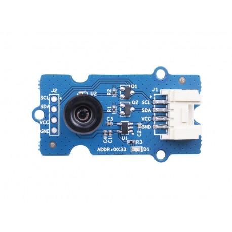 Grove - MLX90641 Thermal Imaging Camera