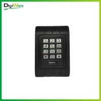 K5 Access Controller