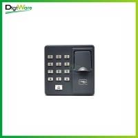 FR-V5 Fingerprint & ID Standalone Access Control