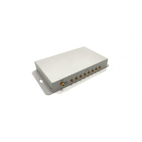 UHF RFID Antenna Multiplexer 8 Port (VX-3/M)