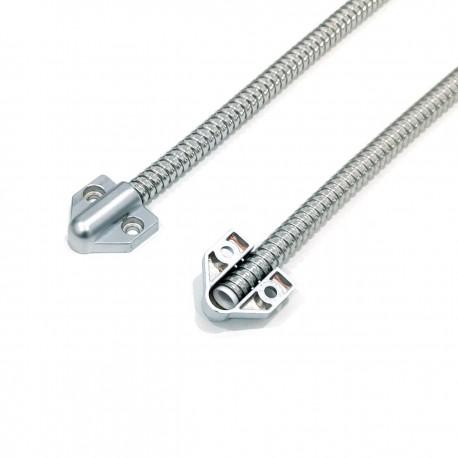 Door Loops for Exposed Mounting Proteksi Kabel Wiring G230