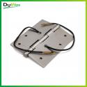 Engsel Pintu Door Hinge Stainless Steel 304 G213