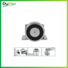 Electromagnetic EM Magnetic Door Lock Mini 120Lbs 70Kg NE-70
