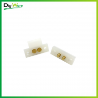 Tappet Contacts G212 Link on Door and Door Frame without Wires