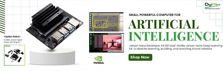 Banner Jetson Nano